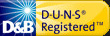 D&B D-U-N-S® Registered™